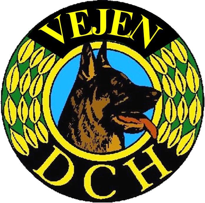 logo150x150.png